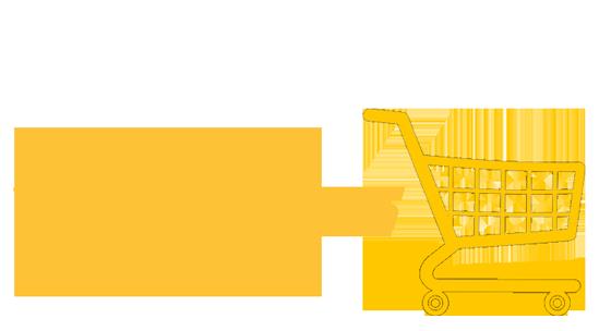 Add-Quick-Shopping-Cart