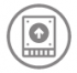 SSD-hard-drive-icon