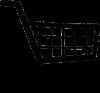 shopping-cart-black-6
